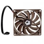 Ventilator ID-Cooling NO-9215 PWM, 92mm