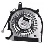 Ventilator laptop Sony 4MMS8FAV010