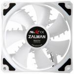 Ventilator Zalman ZM-SF2