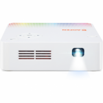 Videoproiector Acer AOPEN PV10, White