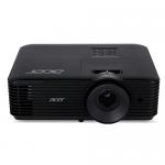 Videoproiector Acer BS-112P/ X128HP, Black