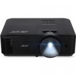 Videoproiector Acer H5385BDi, Black