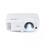 Videoproiector Acer P1255, White
