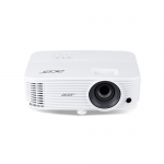 Videoproiector Acer P1350W, White