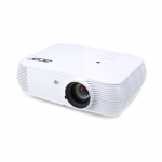 Videoproiector Acer P5530, White