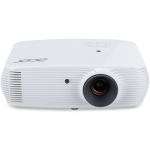 Videoproiector Acer P5530i, White