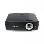 Videoproiector Acer P6500, Black