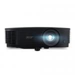 Videoproiector Acer X1223HP, Black