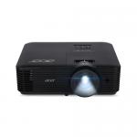 Videoproiector ACER X128HP, Black