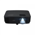 Videoproiector Acer X1323WHP, Black