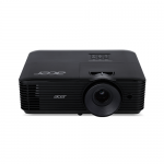 Videoproiector ACER X138WHP, Black