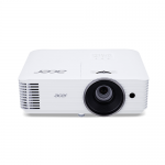 Videoproiector Acer X1623H, White
