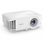 Videoproiector Benq MW560, White