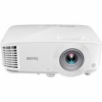 Videoproiector Benq MX731, White