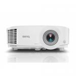 Videoproiector BENQ TH550, White