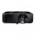 Videoproiector Optoma H185X, Black