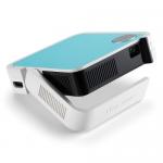 Videoproiector Viewsonic M1 mini Plus, Portabil, White