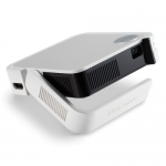 Videoproiector Viewsonic M1 Mini, White