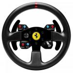 Volan Thrustmaster Ferrari GTE Wheel pentru PC
