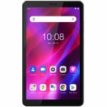 Tableta Lenovo Tab M7 Gen3, MediaTek MT8766 Quad Core, 7inch, 32GB, Wi-Fi, BT, 4G, Android 11, Iron Grey