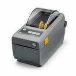 Imprimanta de etichete Zebra ZD410 ZD41022-D0E000EZ