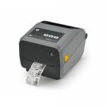 Imprimanta de etichete Zebra ZD420d ZD42042-D0EE00EZ