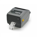 Imprimanta de etichete Zebra ZD420t ZD42042-T0E000EZ