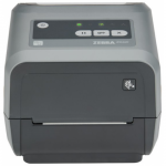 Imprimanta de etichete Zebra ZD421C ZD4A042-C0EM00EZ