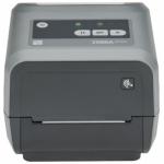 Imprimanta de etichete Zebra ZD421C ZD4A043-C0EM00EZ