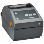 Imprimanta de etichete Zebra ZD621D ZD6A042-D0EF00EZ