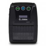Imprimanta de etichete Zebra ZQ210 ZQ21-A0E12KE-00