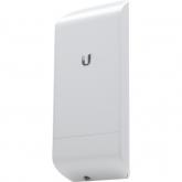 Acces Point Ubiquiti NanoStation Loco M5, White