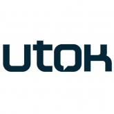 Baterie Li-ion UTOK 401D