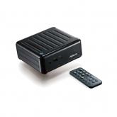 Calculator ASRock Beebox-S 6200U/B/BB, Intel Core I5-6200U, No RAM, No HDD, Intel HD Graphics 520, No OS