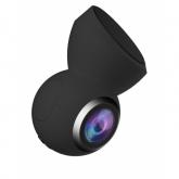 Camera video auto Serioux Urban Drive 200, Black