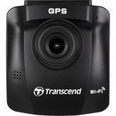 Camera video auto Transcend DrivePro 230, Black