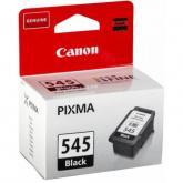 Cartus Cerneala Canon PG-545 Black - BS8287B001AA