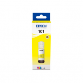 Cerneala Epson 101 Yellow C13T03V44A