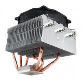 Cooler Procesor Scythe SCIOR-1000