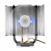 Cooler procesor ZEROtherm Nirvana NV120 Premium, 120mm