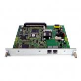 Fax Kit FK-514 Develop pentru Ineo +258, +308, +368