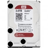 Hard Disk Western Digital 3TB, SATA3, 64MB, 3.5""