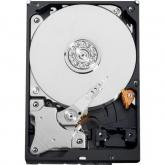 Hard Disk Western Digital AV-GP 1TB, SATA3, 64MB, 3.5""