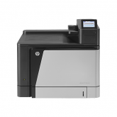 Imprimantă Laser Color HP LaserJet Enterprise M855dn