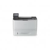Imprimanta Laser Monocrom Canon i-SENSYS LBP253X