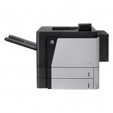Imprimanta Laser Monocrom HP LaserJet Enterprise M806dn
