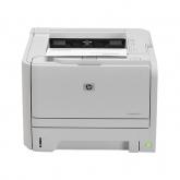 Imprimanta Laser Monocrom HP LaserJet P2035