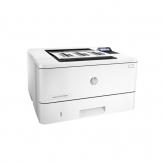 Imprimanta Laser Monocrom HP LaserJet Pro M402n