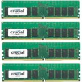 Kit Memorie Server Crucial 64GB DDR4-2133Mhz, CL15