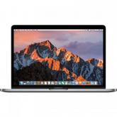 Laptop Apple New MacBook Pro 13 Retina, Intel Core i5-7360U, 13.3inch, RAM 8GB, SSD 128GB, Intel Iris Plus Graphics 640, Mac OS Sierra, Space Grey